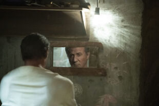 Rambo: Last Blood - © Constantin