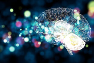 Intelligenz am Limit - © iStock/ metamorworks