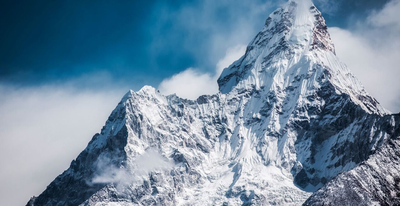 Climate - © Foto: Pixabay