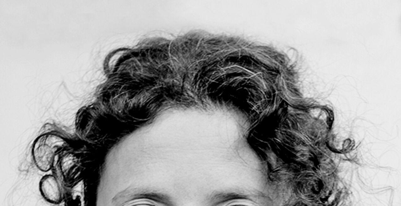 Dina Elmani-Zanka - Ausgezeichnet mit dem Wiener Gesundheitspreis 2019: Dina Elmani-Zanka - © R. Froese