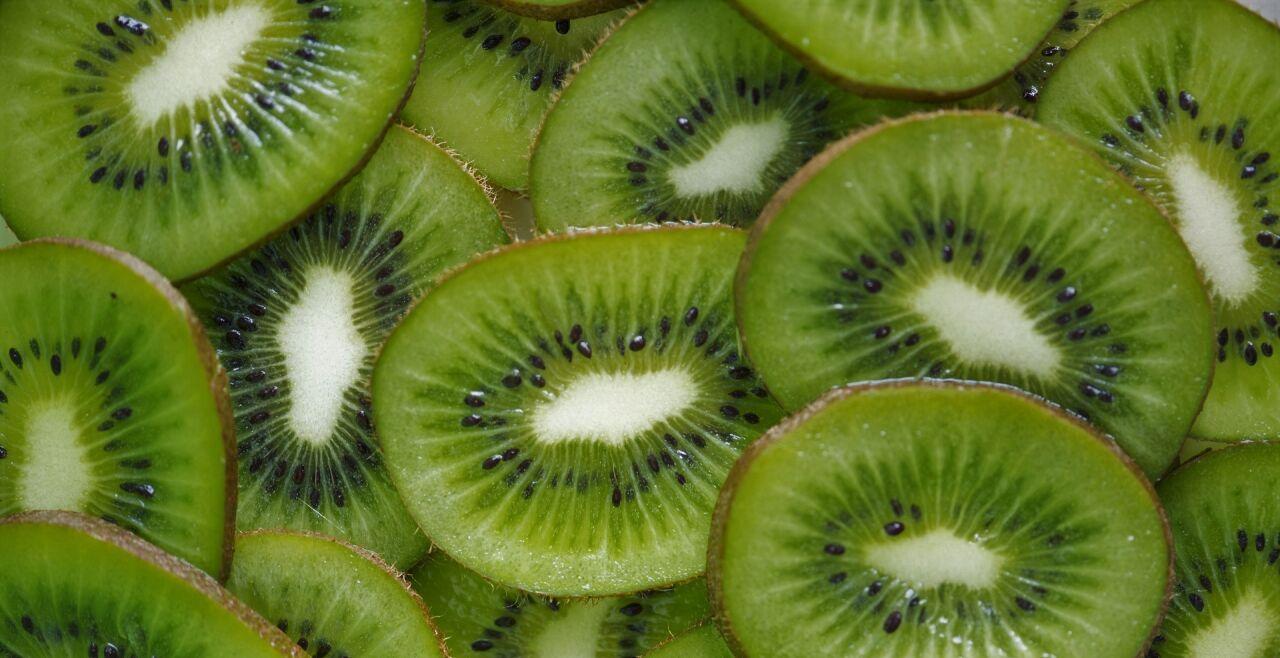 Kiwi - © Foto: Pixabay
