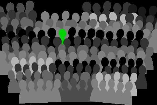 ÖVP brachte Staat unter ihre Kontrolle_vote - © OpenClipart-Vectors/Pixabay