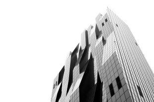 Building - © Foto: Reinhard Seiß / URBAN+