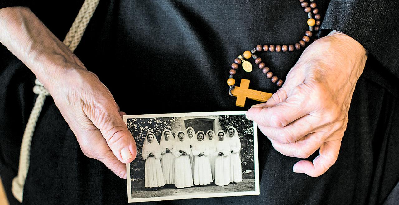 Kultur und Geschichte I - © Ordensgemeinschaften