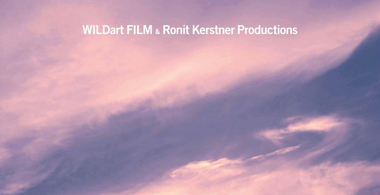 Refugee_lullabyPlakat.jpg - Hans Breuer ist Österreichs letzter Wanderhirte – und er singt seine Lieder auf Jiddisch. - © Polyfilm