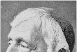 John Henry Newman - © iStock / ilbusca