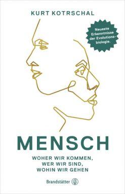 Kotrschal_Mensch - © Brandstätter