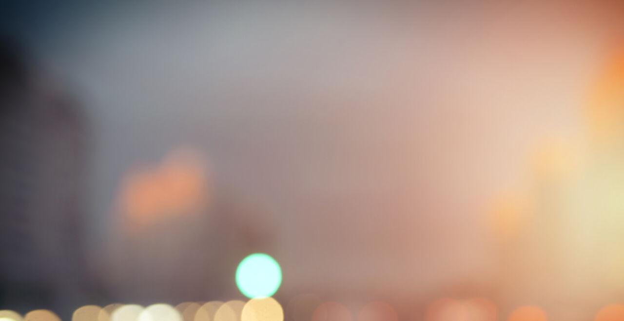 Traumzellen - © iStock / elenaleonova