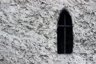Kirche - © Foto: Pixabay