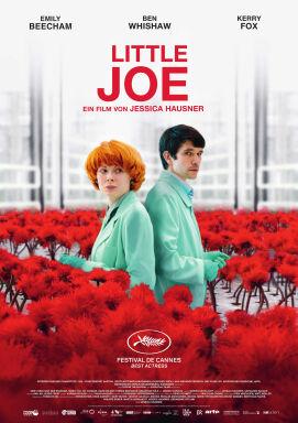 Little Joe - © Foto: Filmladen