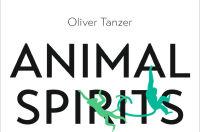 Animal Spirits - © Verlagsgruppe Styria