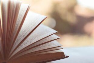 Lesen_Buch - © Pixabay/Pexels