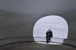 Architektur der Unendlichkeit - © Thimfilm