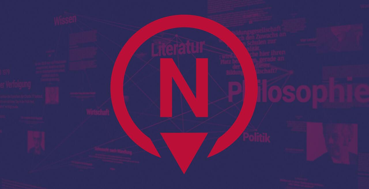 Navigator Header