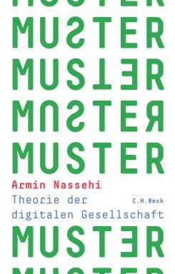 NassehiMuster