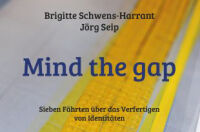 Mind the gap - © Klever Verlag