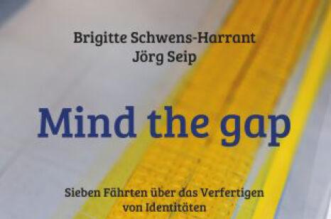 Mind the gap - © Klever Verlag