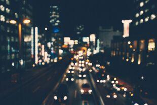 Licht - © Foto: Pixabay