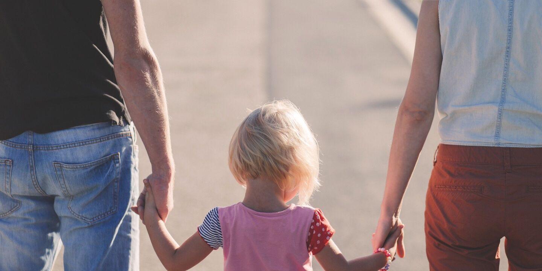 Familie - © Foto: Pixabay