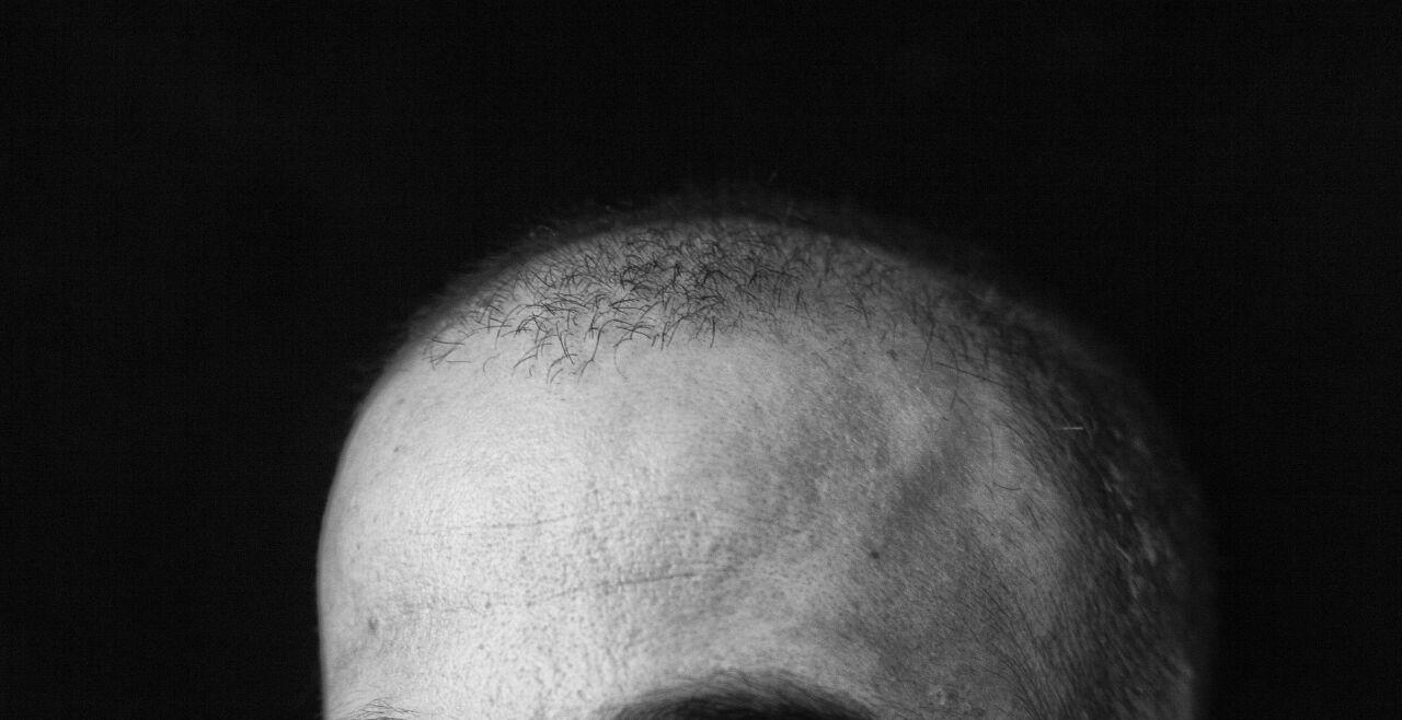 Yuval Noah Harari - Der israelische Historiker ist Bestseller-Autor und lehrt an der Hebräischen Universität Jerusalem. Im Mai war er auf Einladung der Wirtschaftskammer in Wien zu Gast. - © picturedesk.com / Antonio Olmos / Eyevine