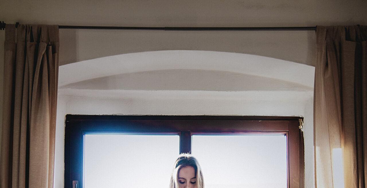 Ballett - © Foto: Roland Scharf | Studio Alacran