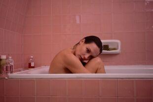 Einsam Zweisam - © Constantin