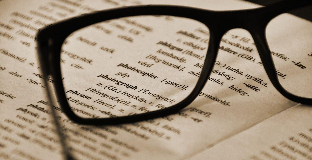 Sprache - © Foto: Pixabay