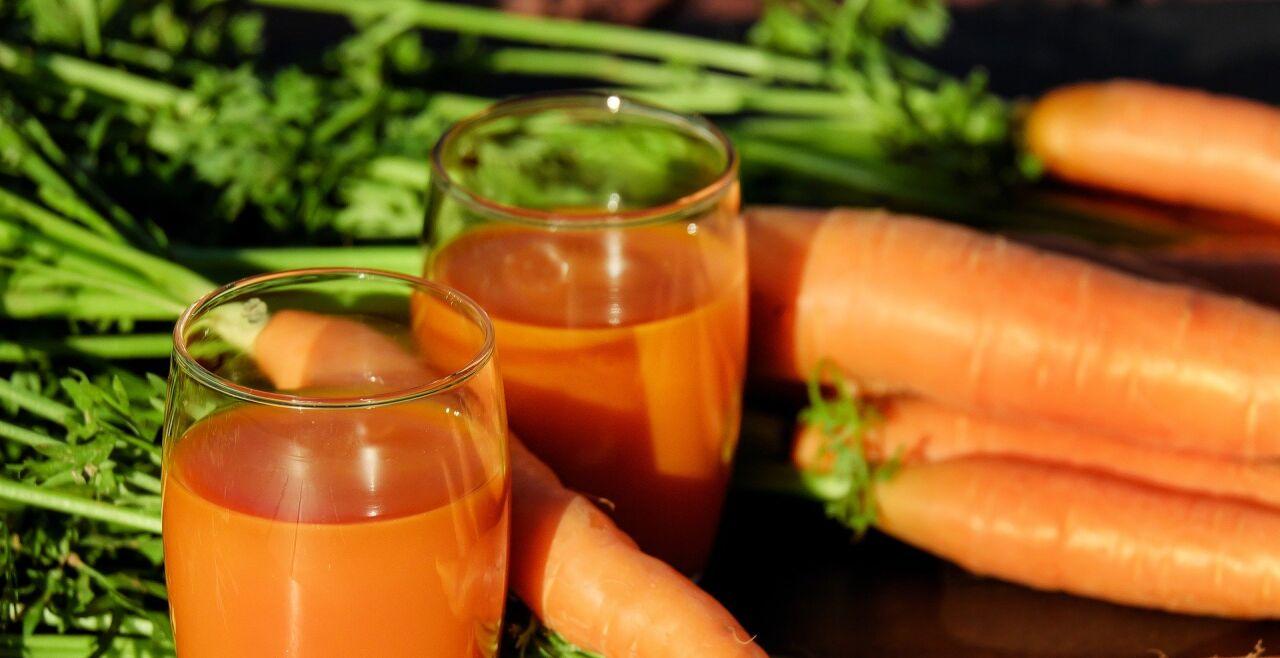 Fasten Diät Entgiftung Entschlackung - © Foto: Couleur / Pixabay