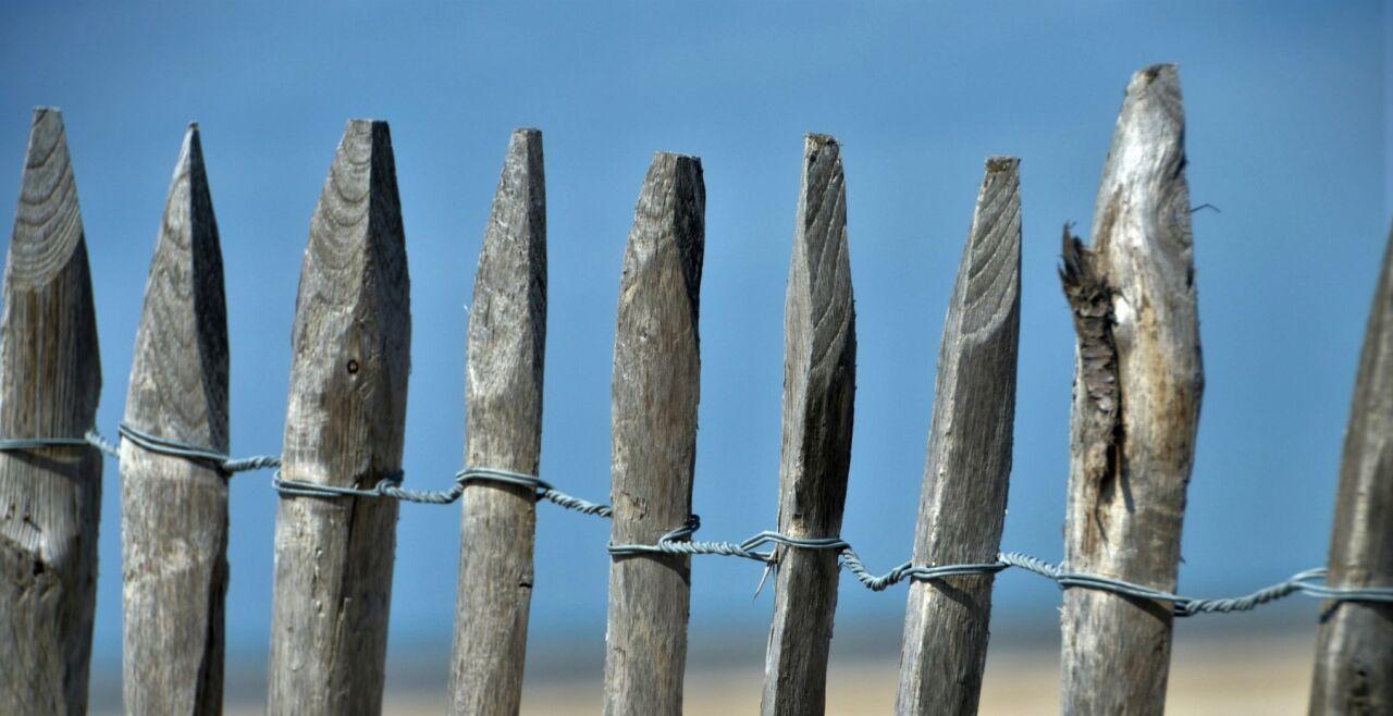 Calais - © Foto: Pixabay