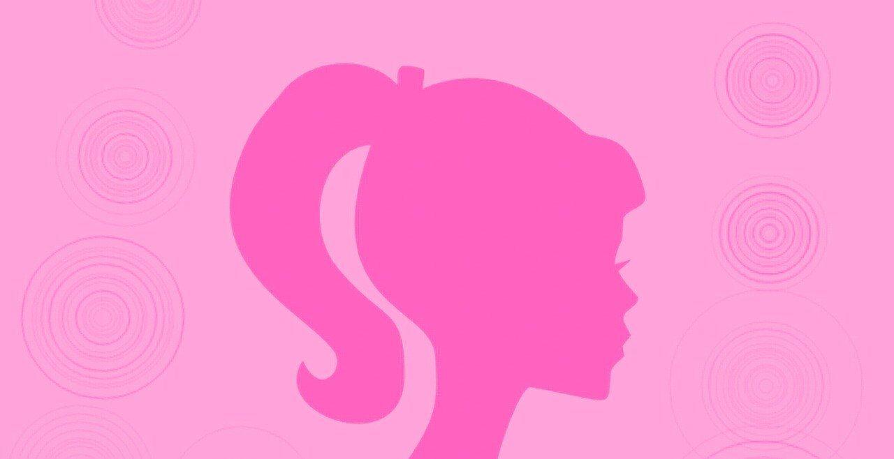 Besonderheit Frau, Frauentag - © Foto: Pixabay