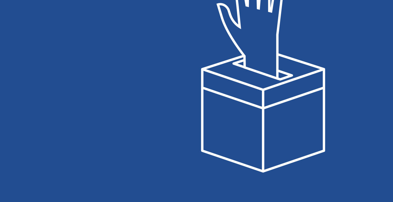Direkte Demokratie - © Illustraiton: Rainer Messerklinger