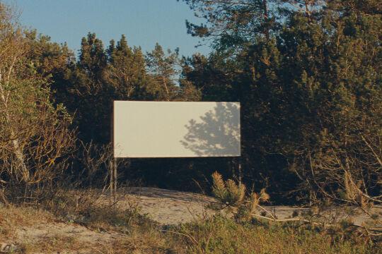 Diagonale - © Foto: Viktoria Schmid