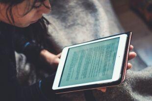 E-Learning - © Foto: Pixabay