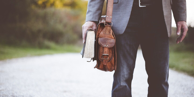 Lehrer - © Foto: Pixabay