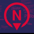 Navigator - © Die Furche