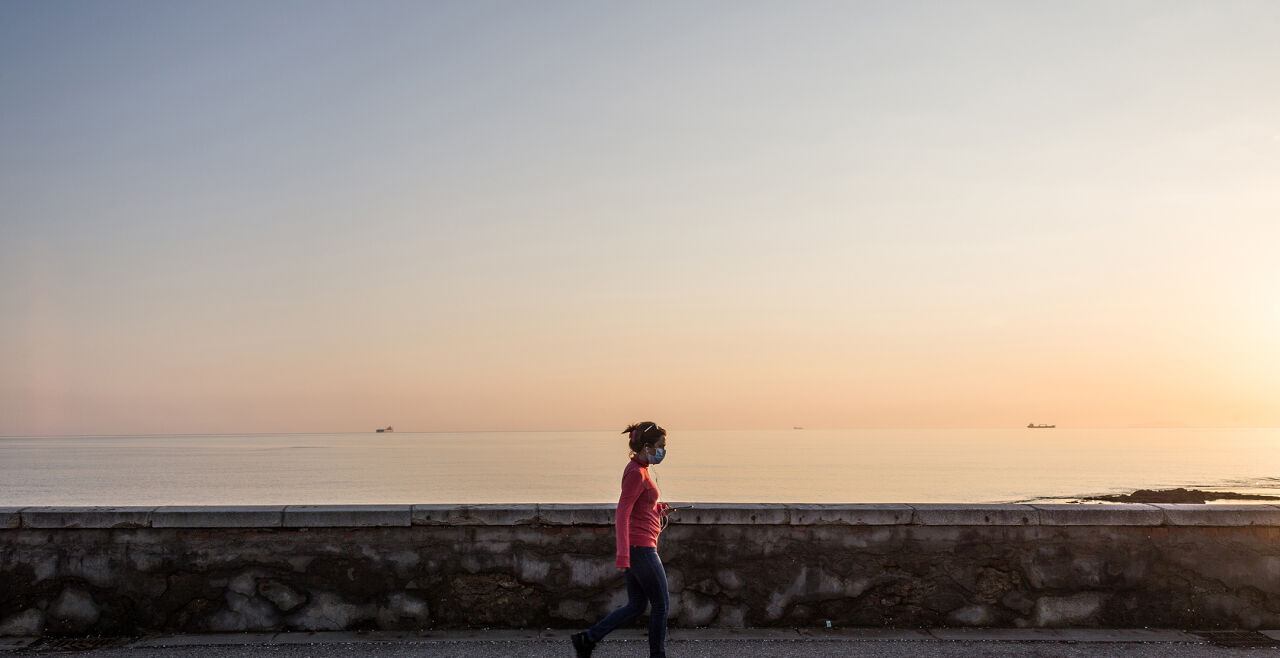 Livorno - © Foto: Giocomo Sini
