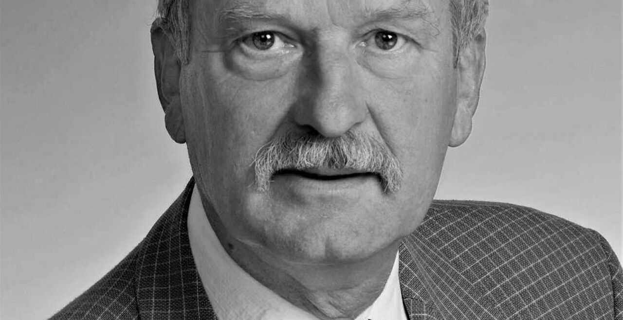Hannes Schopf - © Foto: APA/VÖZ/Franz Helmreich