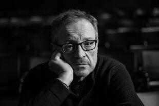 Josef Hader - © Foto: Lukas-Partl