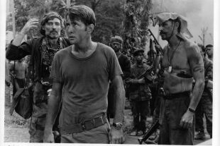 Apocalypse Now - © Foto: Getty Images / United Artists