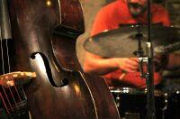 Jazz - © Foto: Pixabay