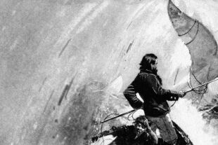 Moby Dick - © Foto: Getty Images / Bettmann Bearbeitung: Rainer Messerklinger