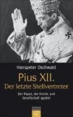 oschwaLd - © Gütersloher Verlagshaus