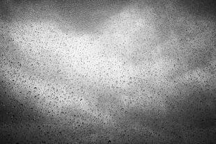 Regen - © Foto: Pixabay
