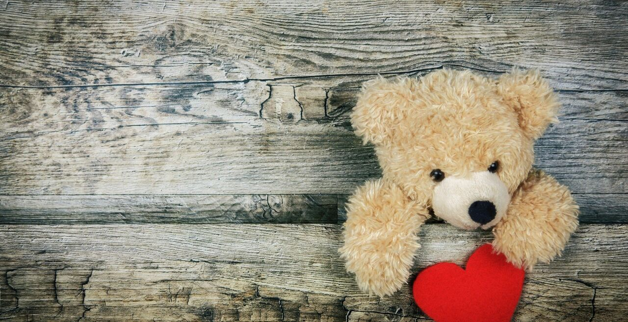 Muttertag - © Foto: Pixabay
