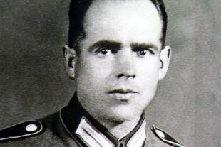 Franz Jägerstätter - © Diözese Linz