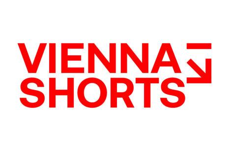 Vienna Shorts - © Foto: Vienna Shorts