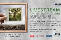 Styria Ethics - © Foto: Styria Media Group