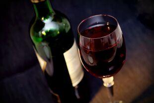 Wein - © Foto: Pixabay