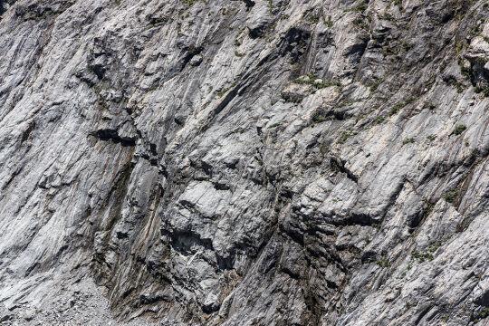 Granit - © Foto: iStock/zodebala