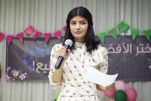 Die perfekte Kandidatin - © Foto: Filmladen